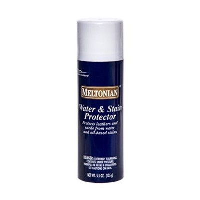 Meltonian, Water and Stain Protector