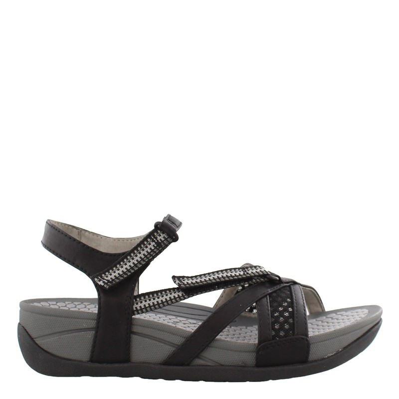 Baretraps Debera Sandal Clothing, shoes & Jewelry shoes