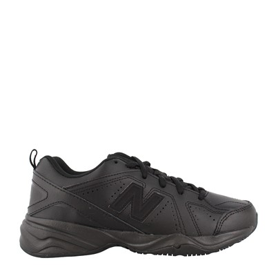 Kids New Balance, 624 Cross-Trainer