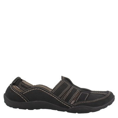 Women's Clarks, Haley Stork Slip-On