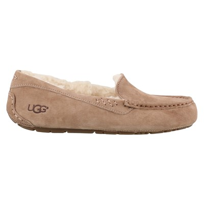 Women's Ugg, Ansley Slipper