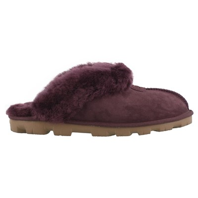 Women's Ugg, Coquette Slipper