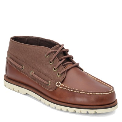 Men's Sperry, Leeward Mini Lug Chukka