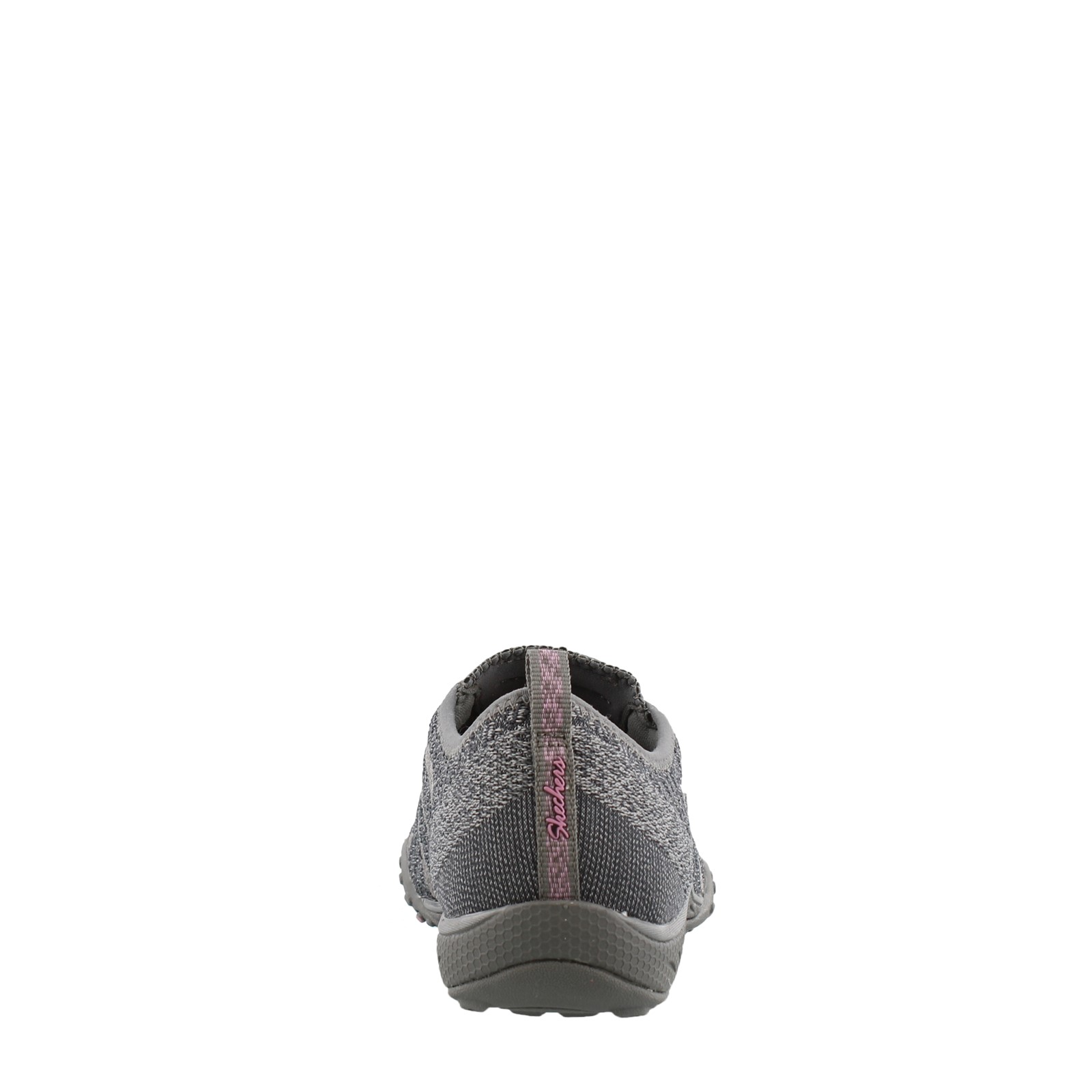 0838db64b9b Next. add to favorites. Women's Skechers, Relaxed Fit Breathe Easy Fortune- Knit