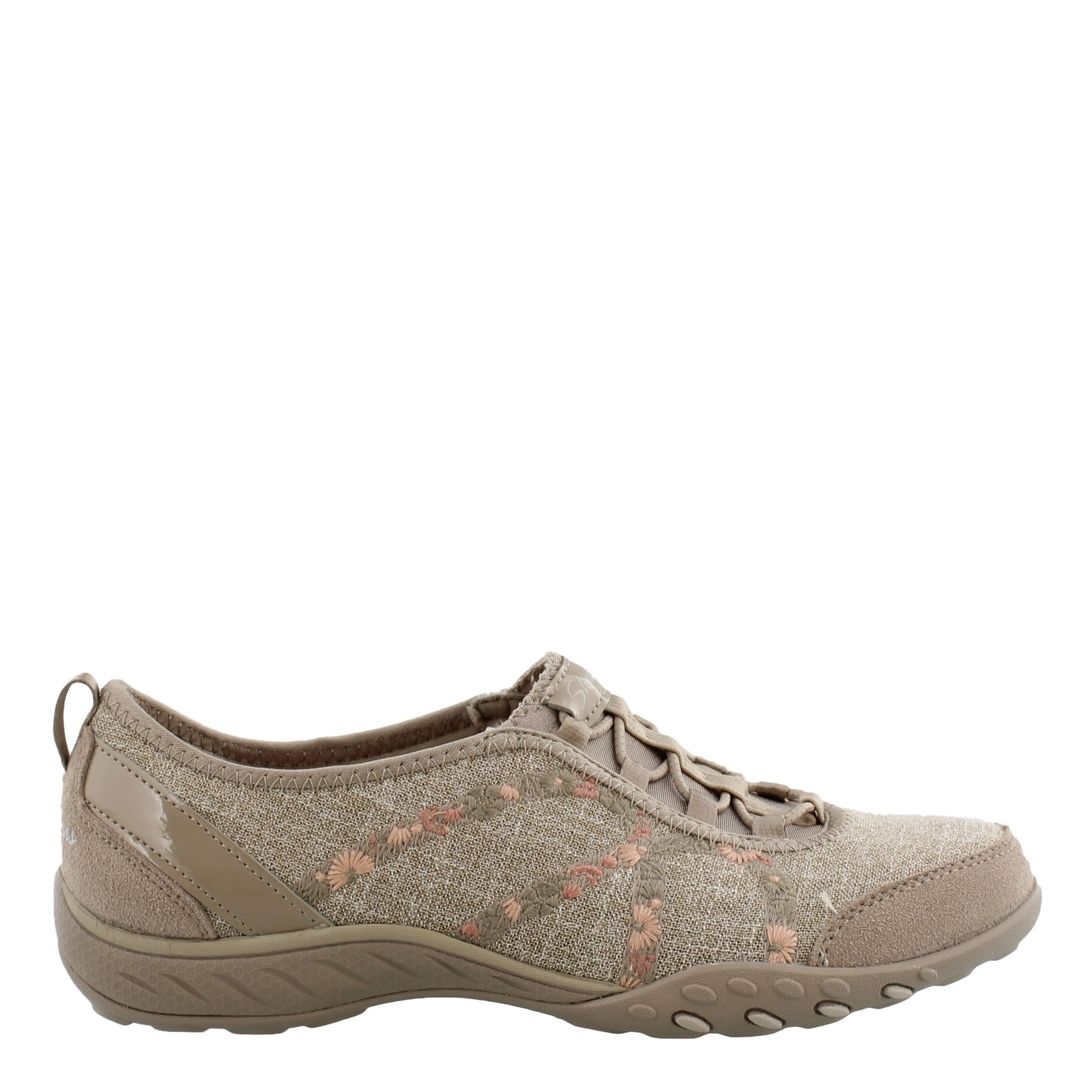 newest aaf5a 40274 Home  Women s Skechers, Relaxed Fit Breathe-Easy - Garden Joy Shoes.  Previous. default view ...