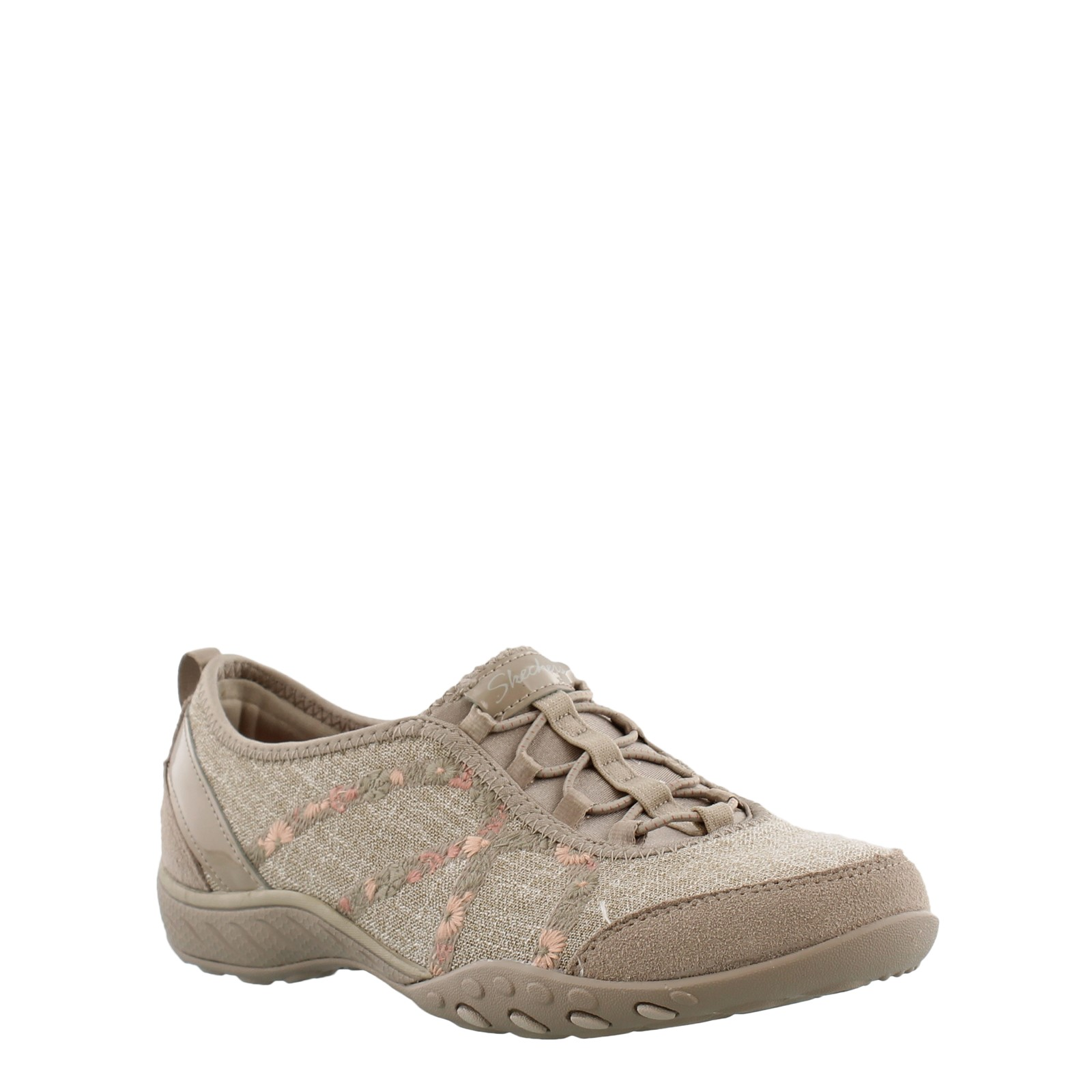 Women S Skechers Relaxed Fit Breathe Easy Garden Joy