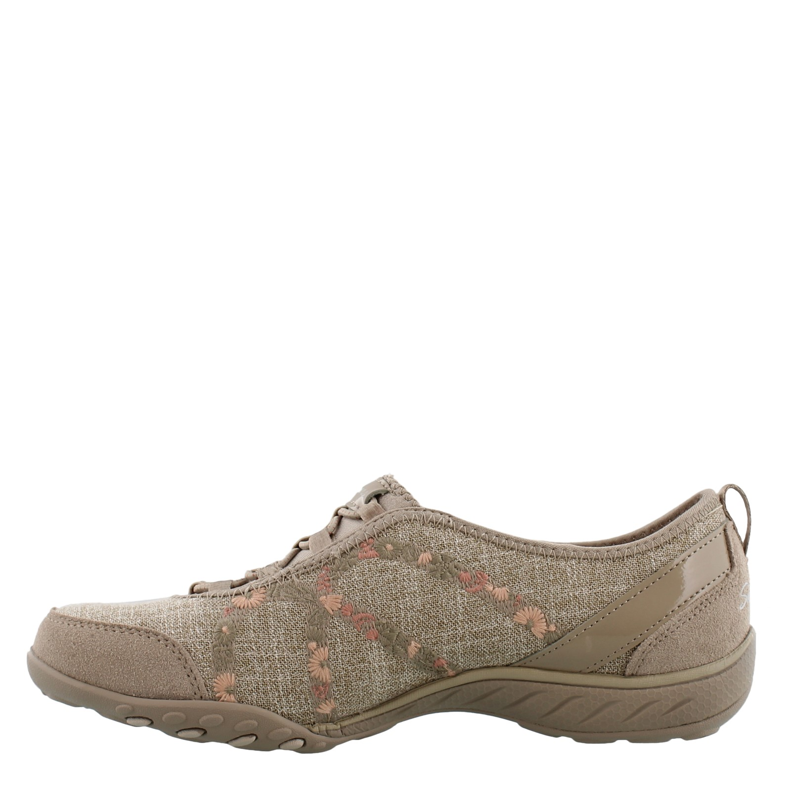 more photos 65e88 ac291 Next. add to favorites. Women s Skechers, Relaxed Fit Breathe-Easy - Garden  Joy Shoes