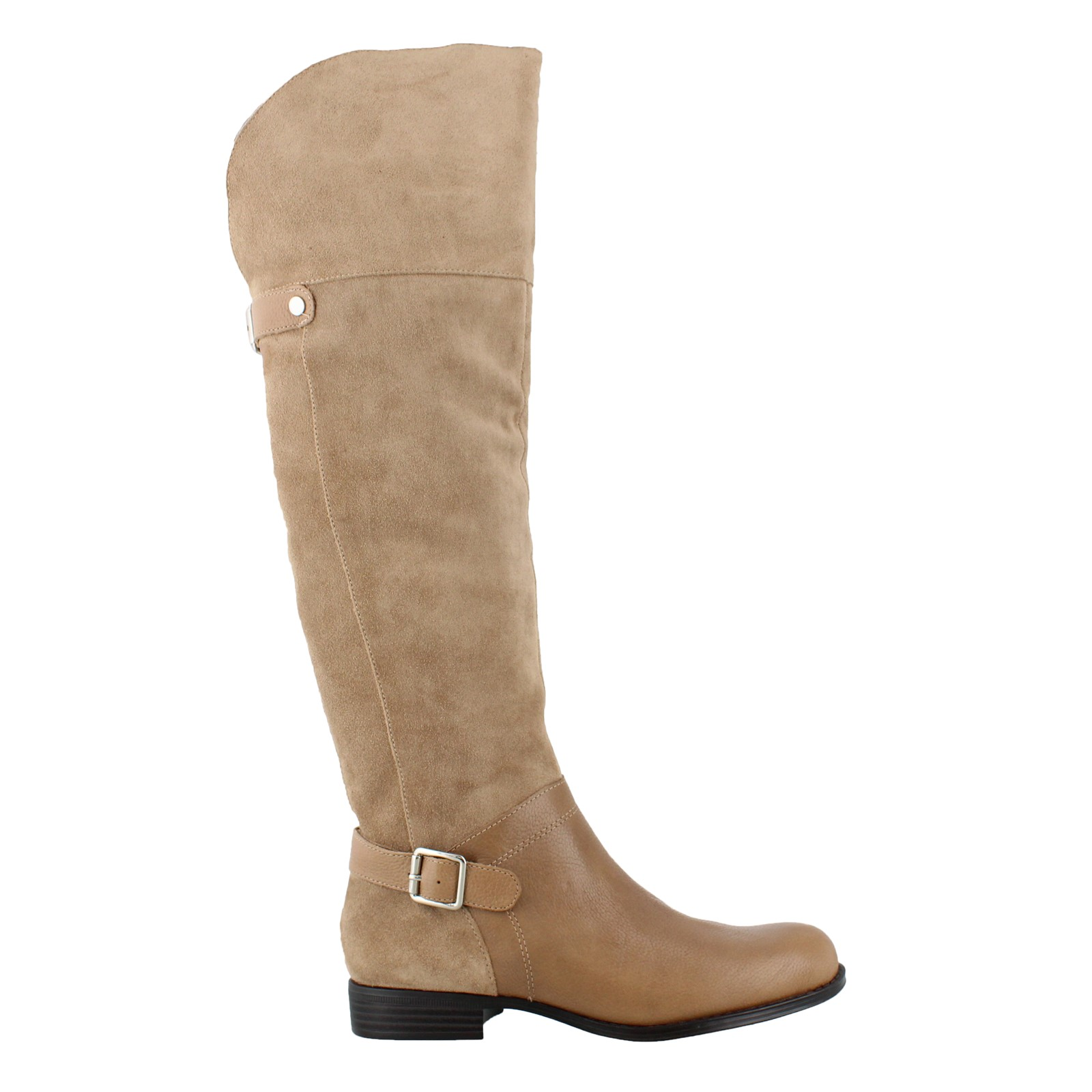 Women's Naturalizer, January Tall Boots