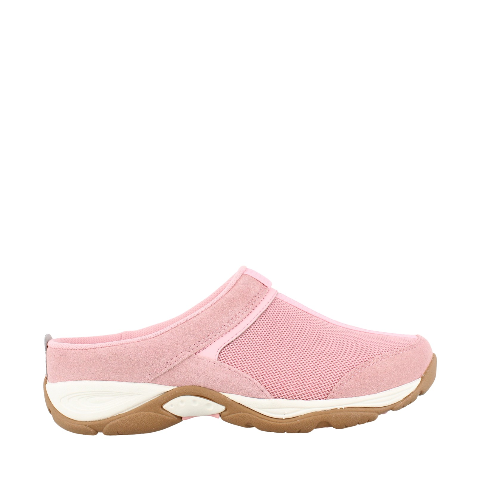 Women's Easy Spirit, Ezcool Clog