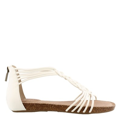 Women's Adam Tucker by Me Too, Cali Sandals
