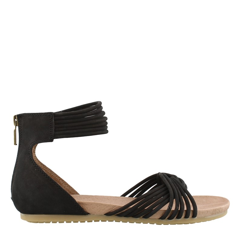 Adam Tucker Serene Sandals Clothing Shoes /& Jewelry Shoes