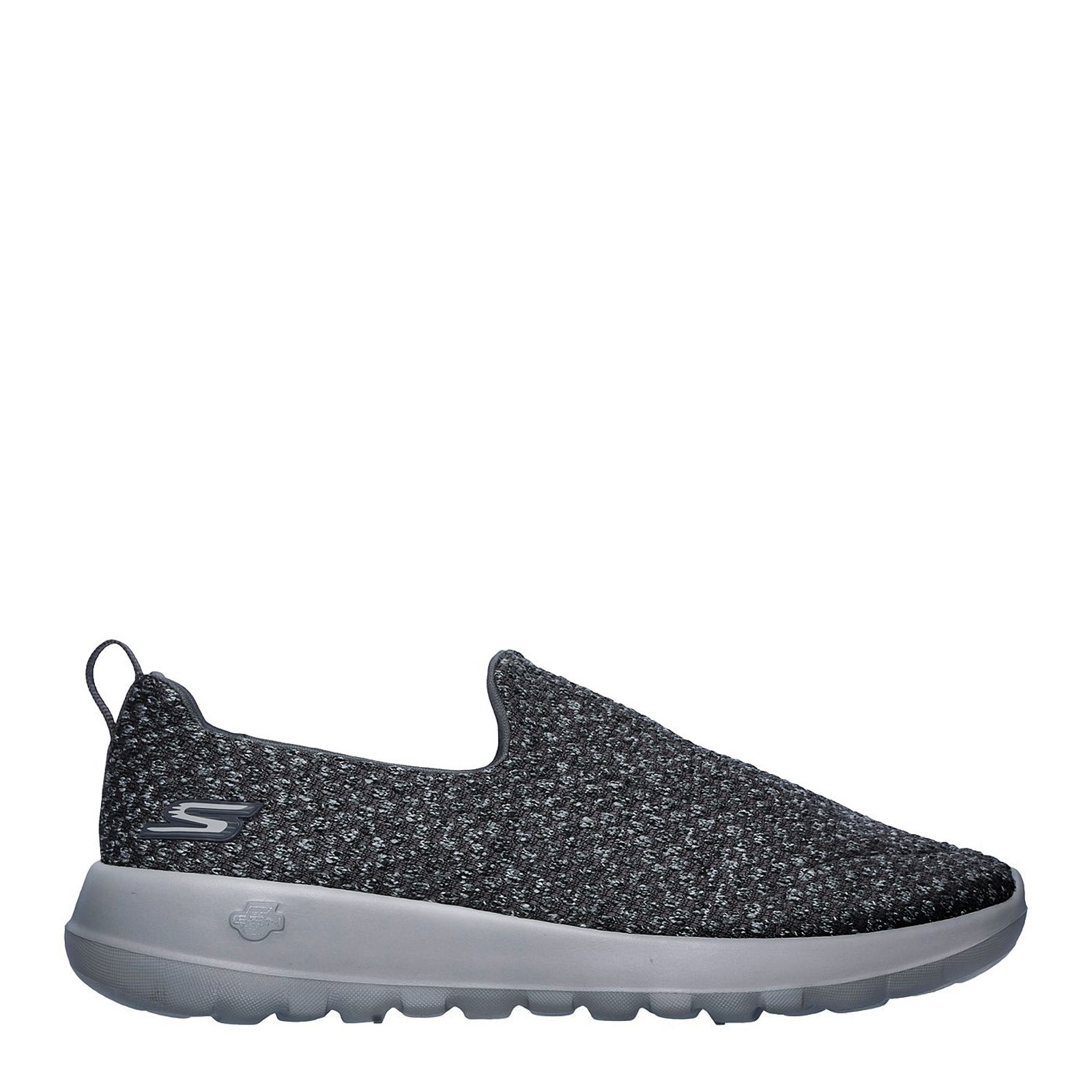 Men's Skechers, GOwalk Max - Soothe
