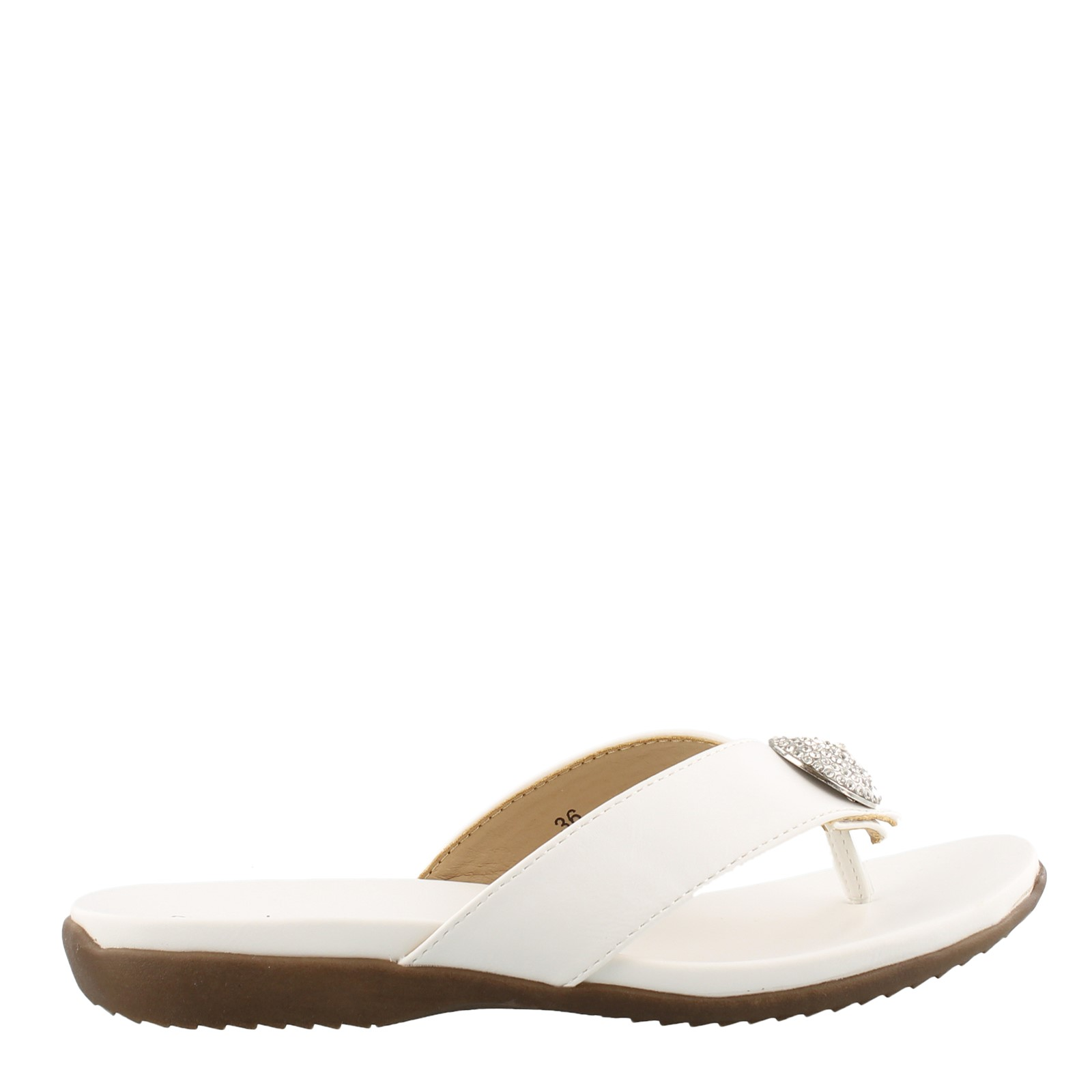 Women's Sean Alan, Jules Thong Sandals