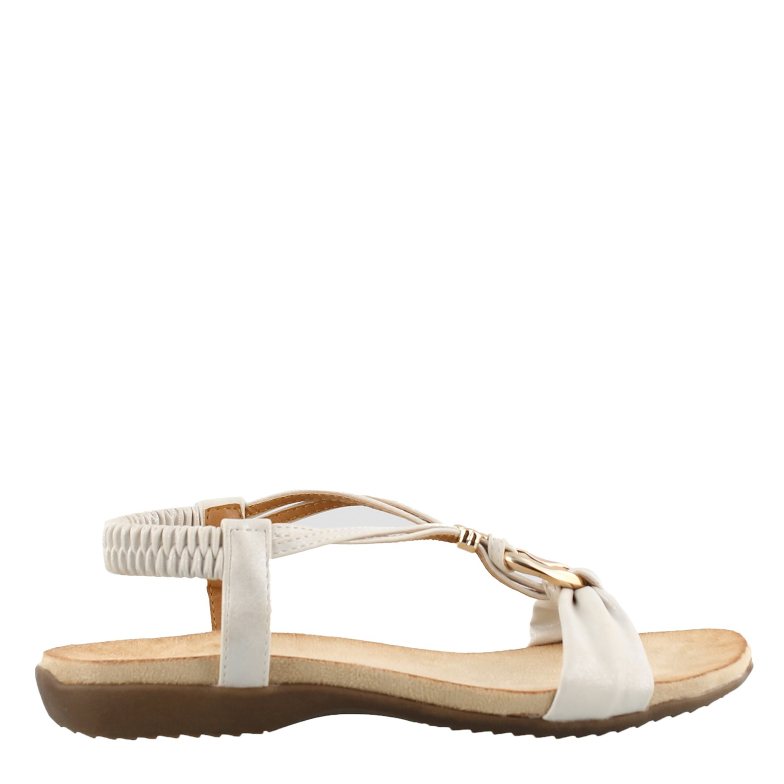Women's Sean Alan, Kailey Sandal