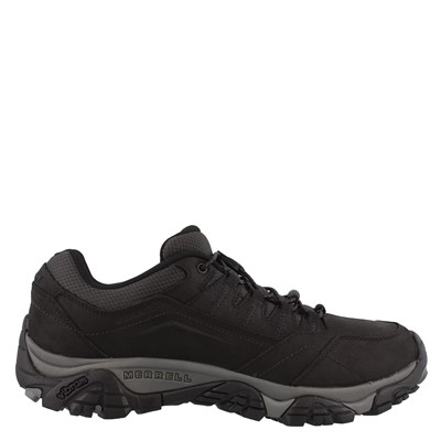 Men's Moab Adventure Stretch Hiking Sneaker
