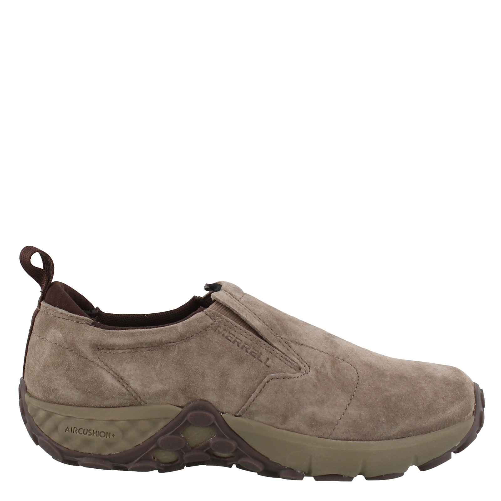 Men's Merrell, Jungle Moc AC Slip On Shoes