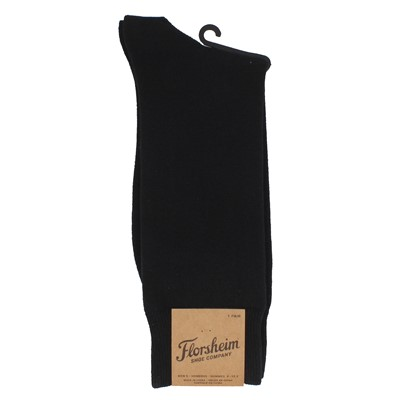 Softsole, flat knit dress socks