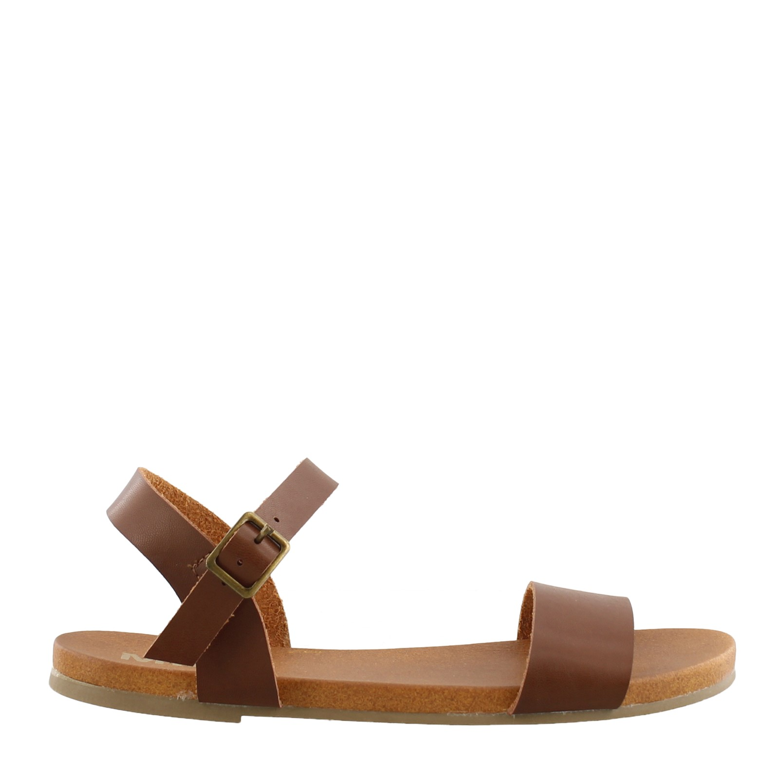 Girl's MIA, Betsyy Casual Sandal - Little Kid & Big Kid