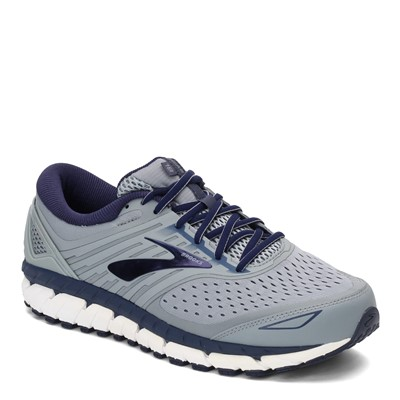 Men's Brooks, Beast 18 Running Sneaker - Wide Width
