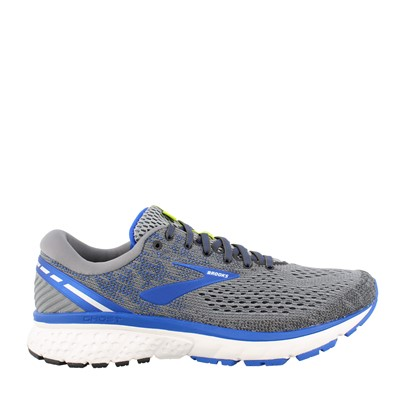 Men's Brooks, Ghost 11 Running Sneakers 4E Width