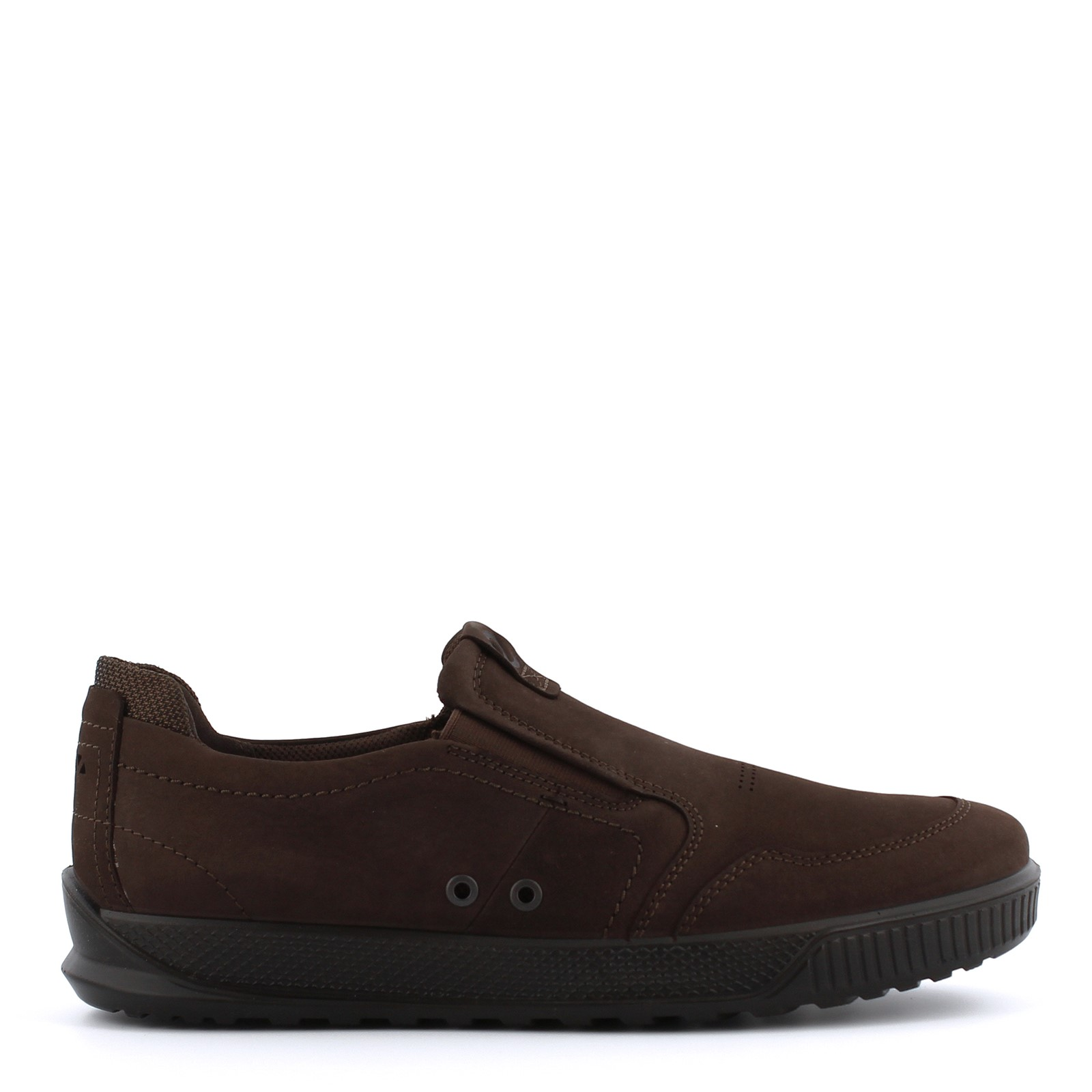126db343cc Men's Ecco, Byway Slip on Shoe