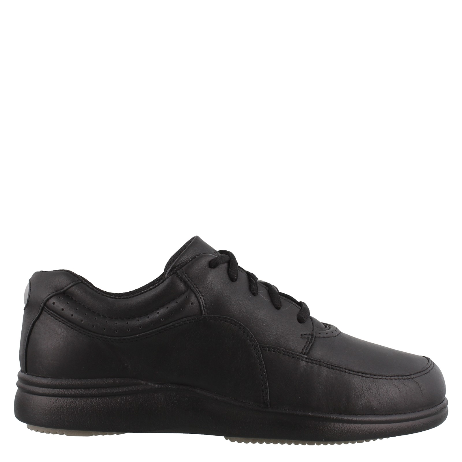 Women's Hush Puppies, Power Walker Lace Up