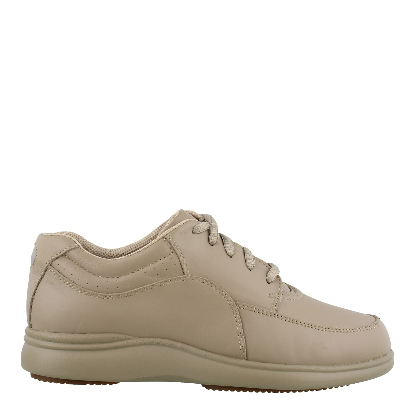 Women's Hush Puppies, Power Walker Sneaker