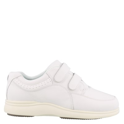 Women's Hush Puppies, Power Walker II Sneaker