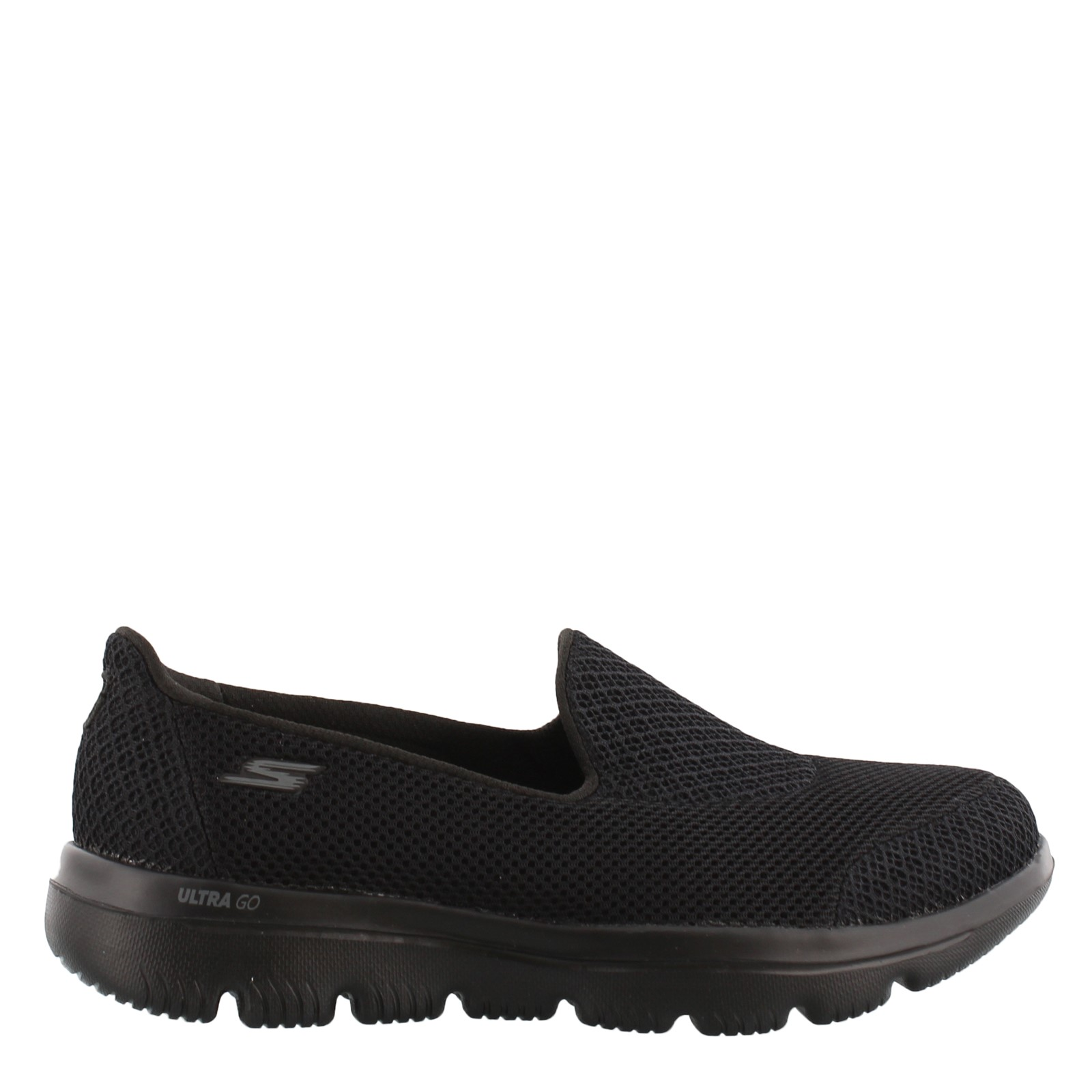 Women's Skechers, GOwalk Evolution Ultra - Interact
