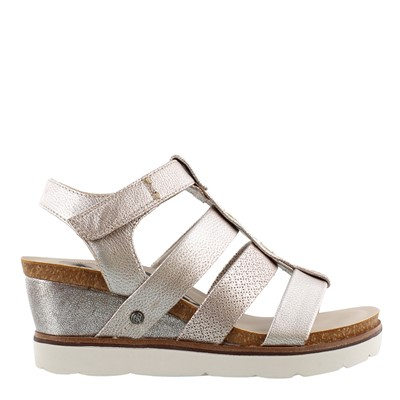 Women's OTBT, New Moon Sandals