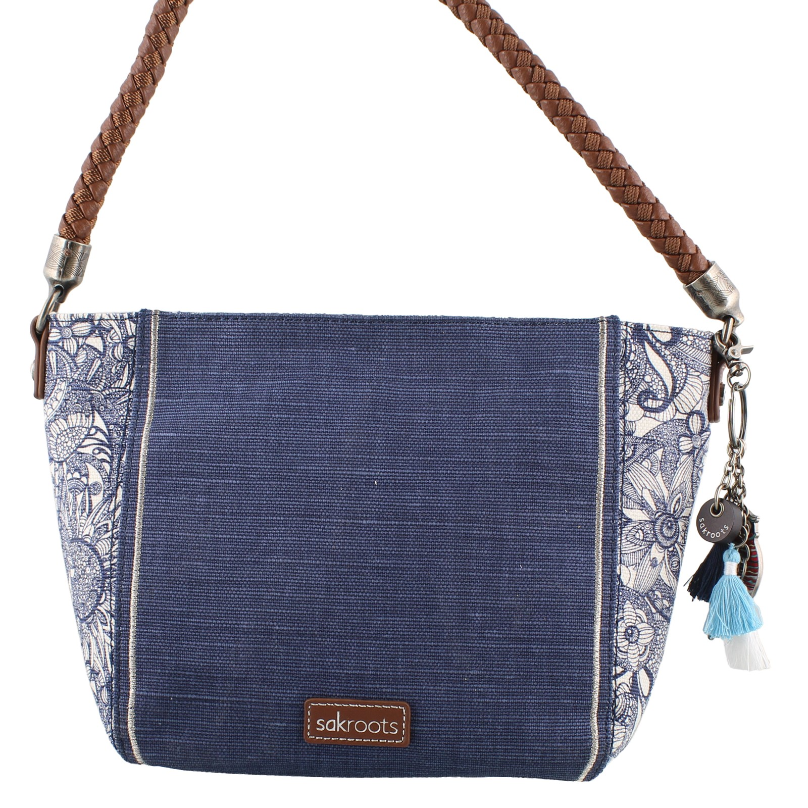 The Sak, Elsa Small Hobo Bag