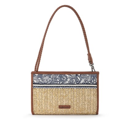 Women's The Sak, Roma Mini Crossbody