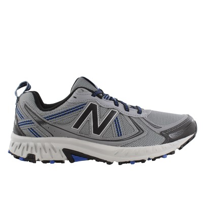 Men's New Balance, 410v5 Trail Running Sneaker