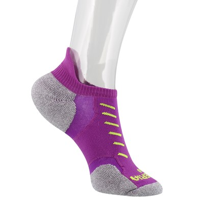 Thorlo Socks, Experia No Show Tab