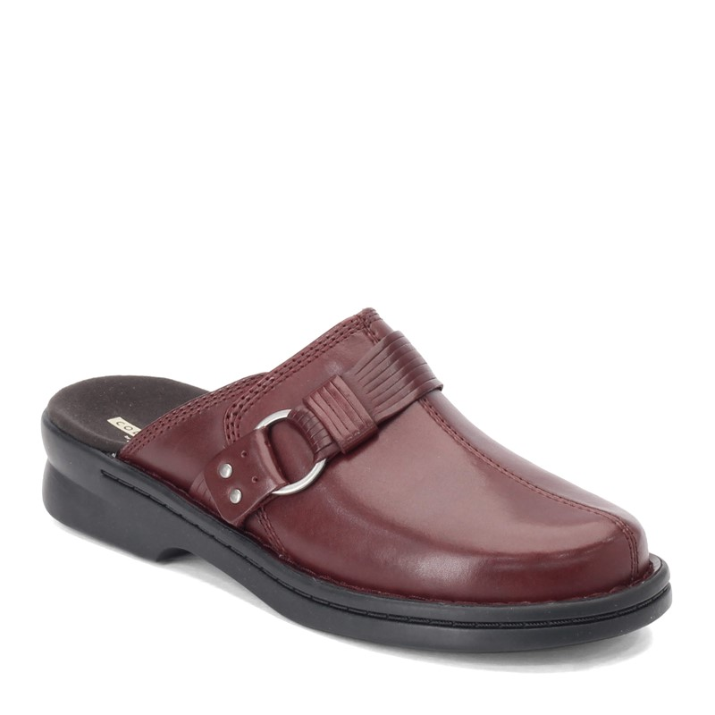 025aba340 Clarks Shoes
