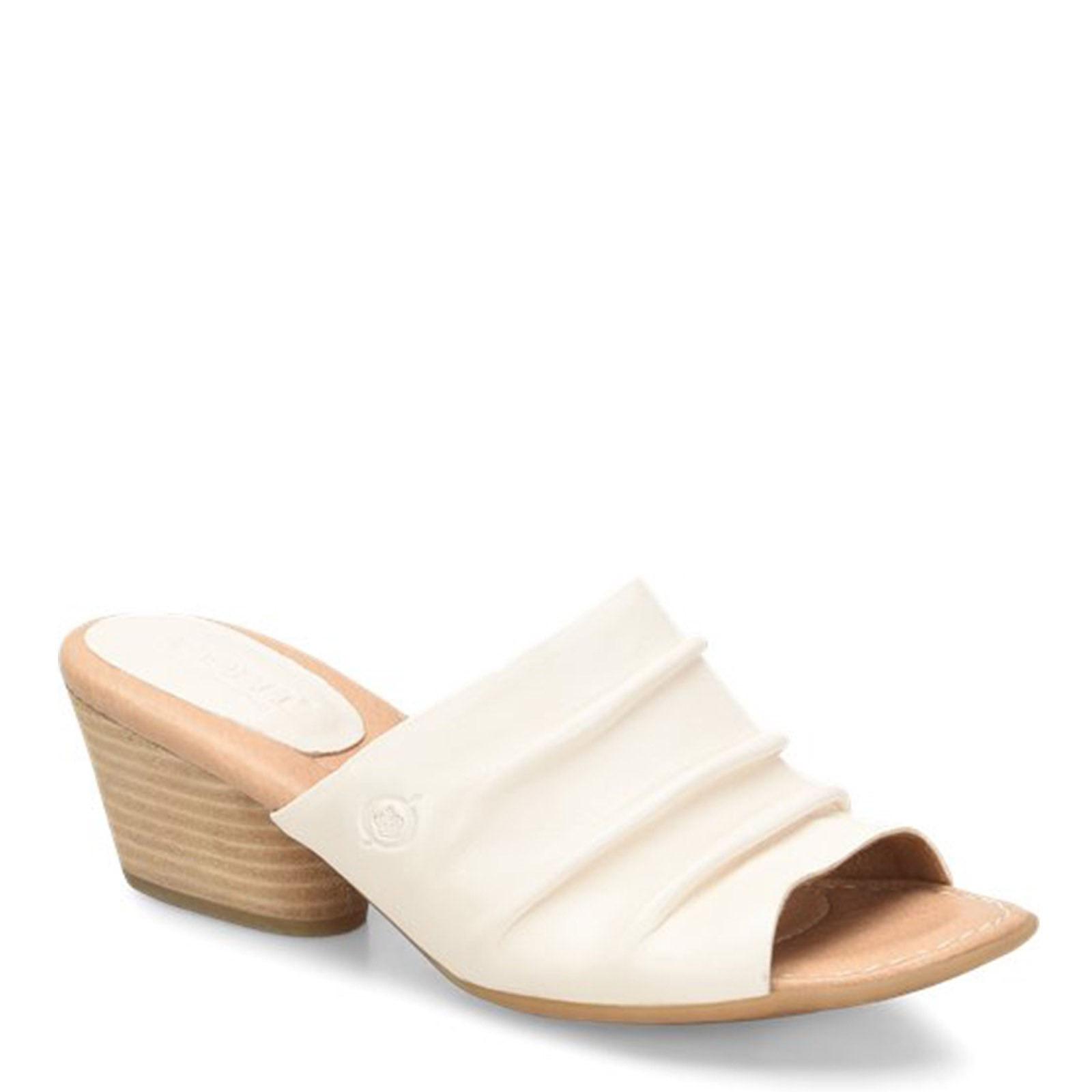 Women's Born, Lemhi Sandals