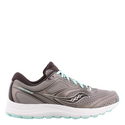 Women's Saucony, Cohesion 12 Running Sneakers