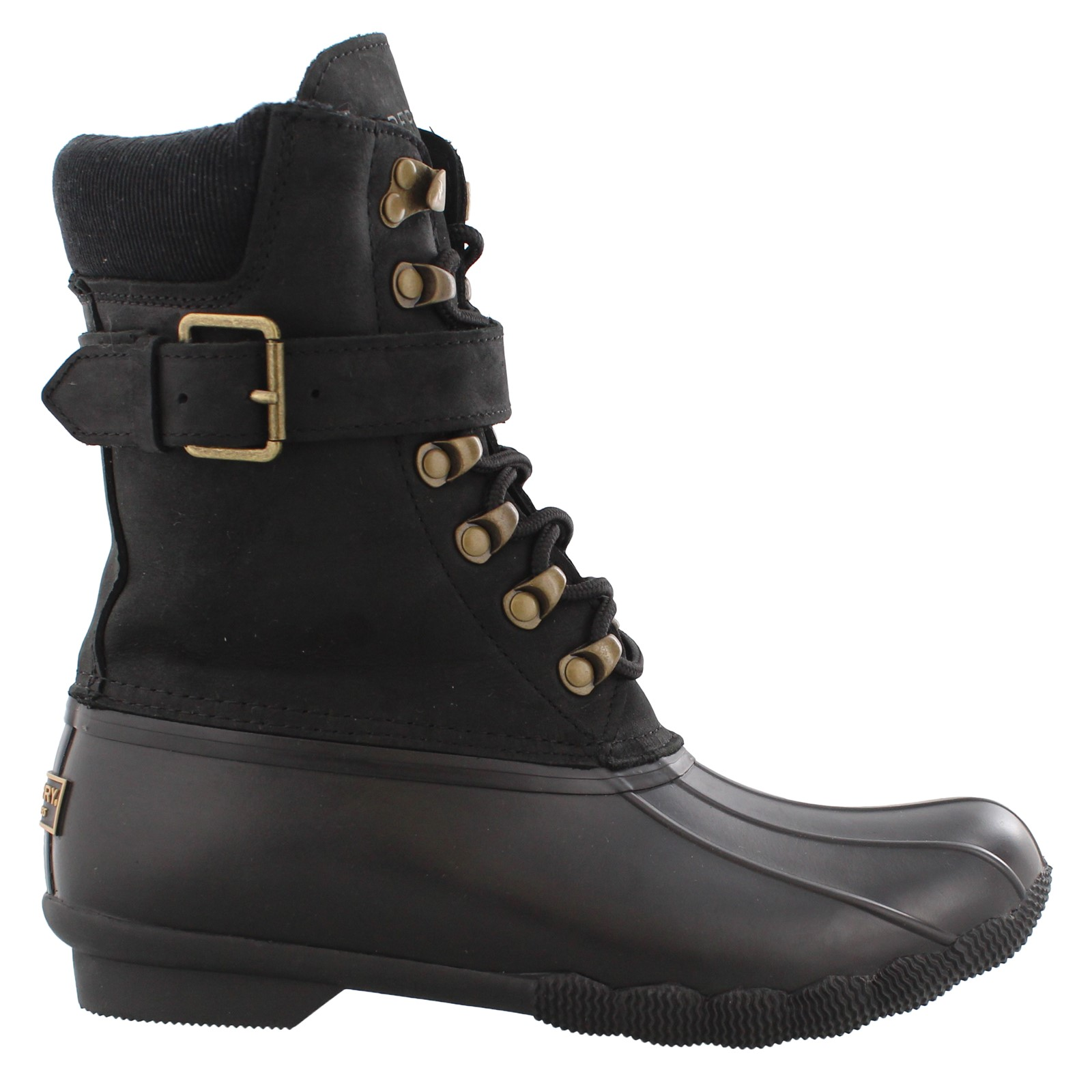 Sperry Rain Boots Clearance