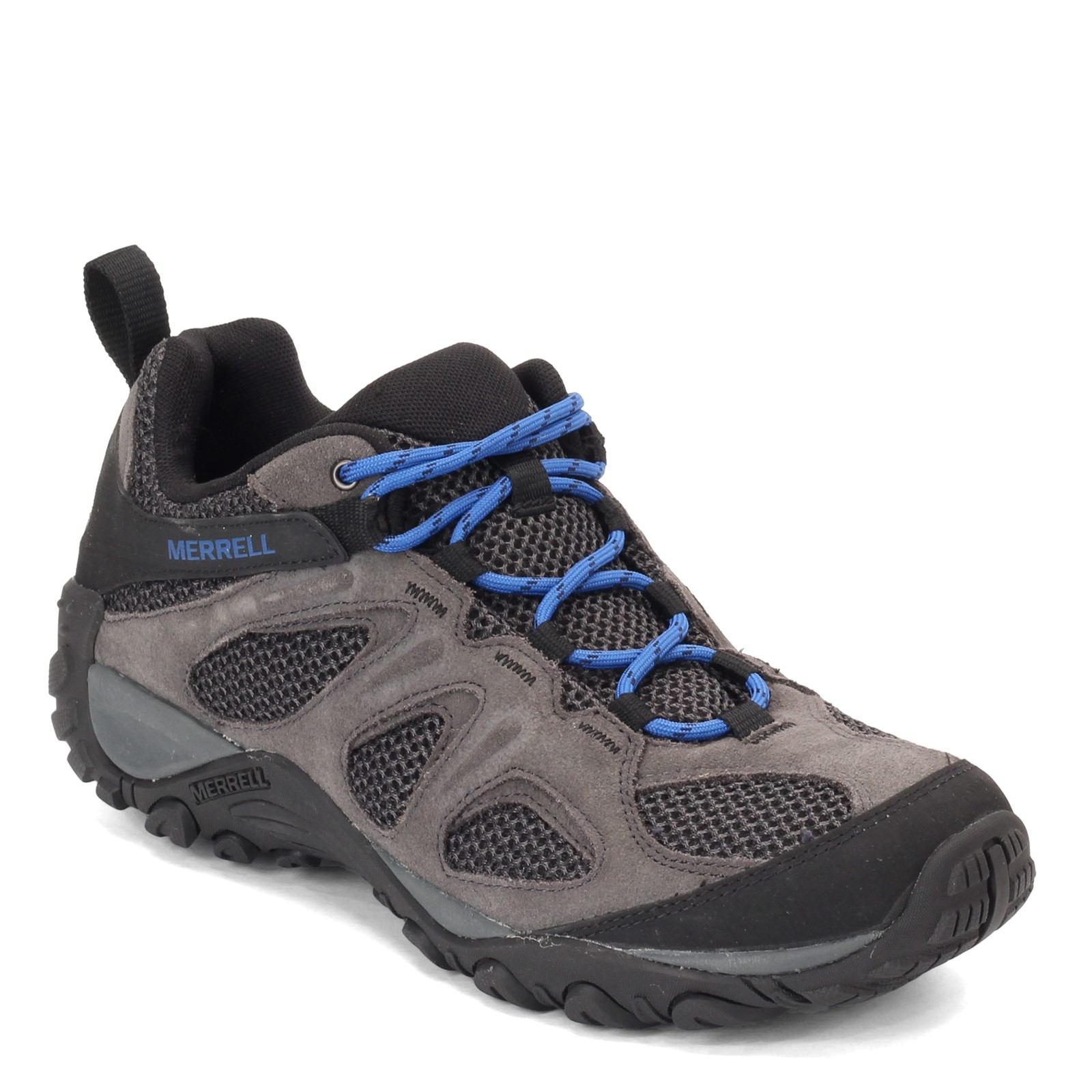 nya foton storlek 7 nya foton Men's Merrell, Yokota 2 Hiking Shoe | Peltz Shoes