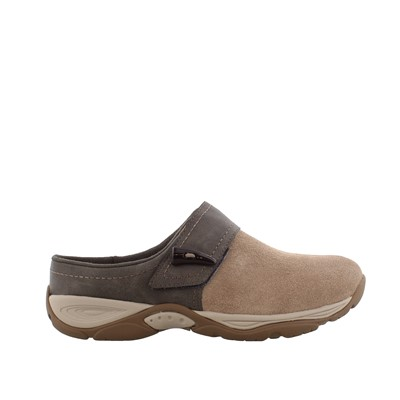 Women's Easy Spirit, Eliana Clogs
