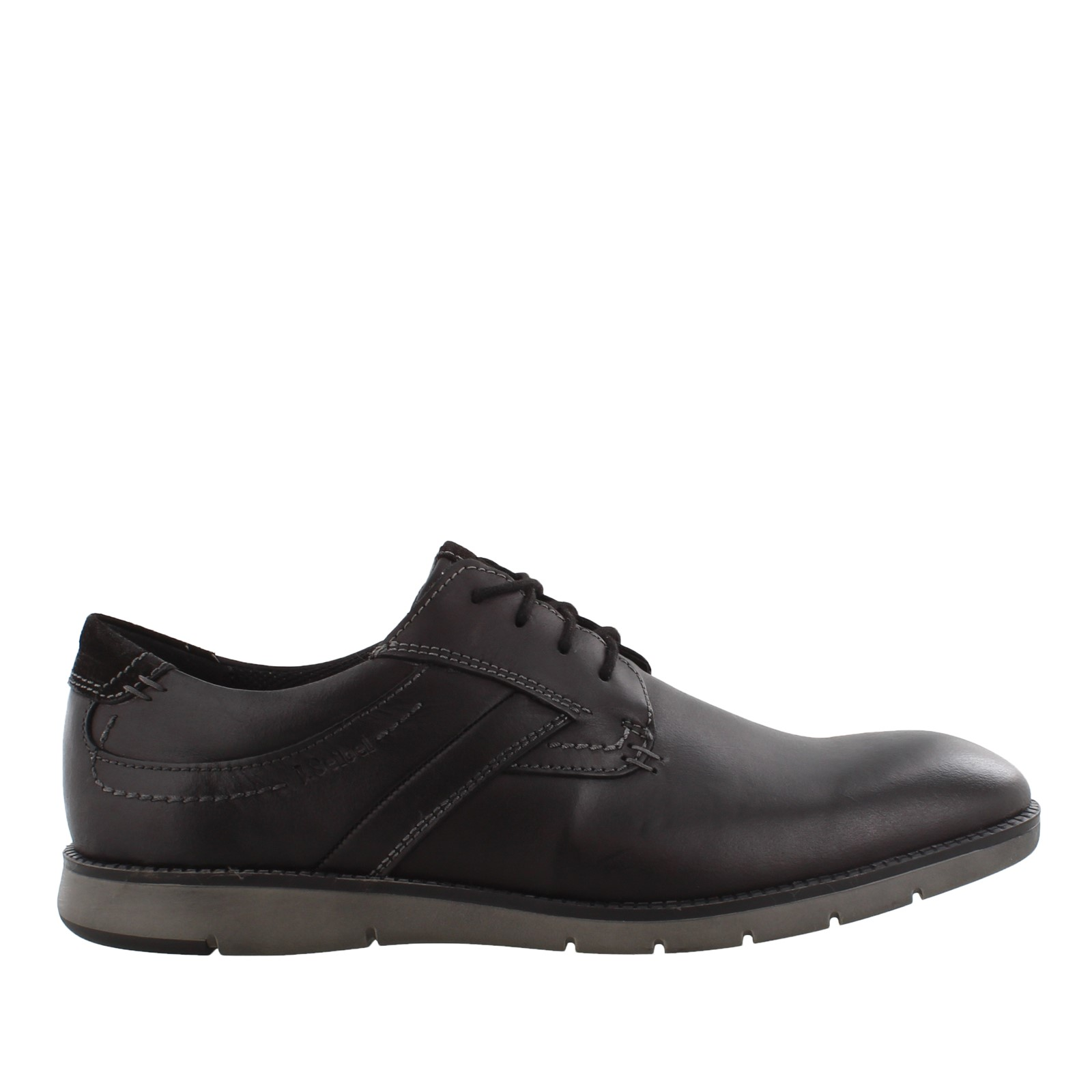 Men's Josef Seibel, Tyler 25 Lace Up Oxfords