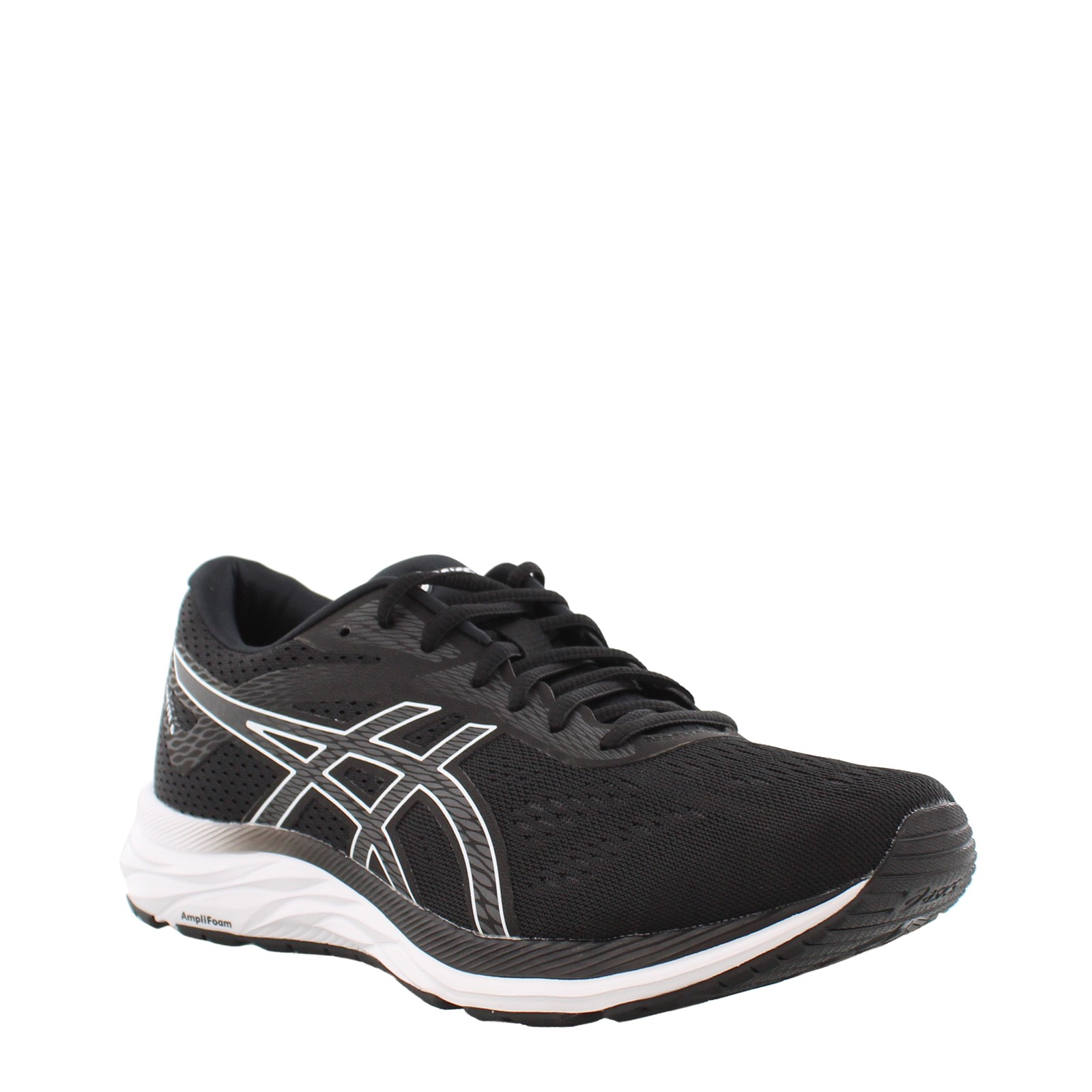 6c04eaff79add Home; Men's Asics, Gel Excite 6 Running Sneaker - Wide Width. Previous