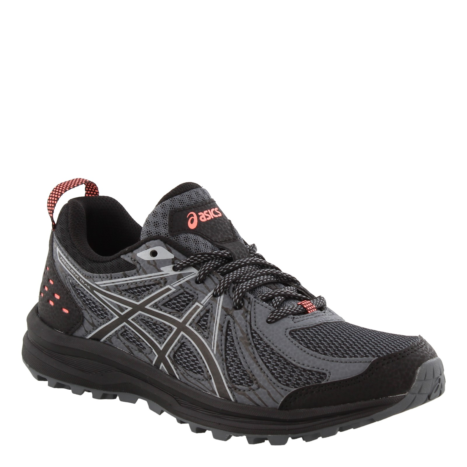 Asics, Frequent Trail Running Sneaker
