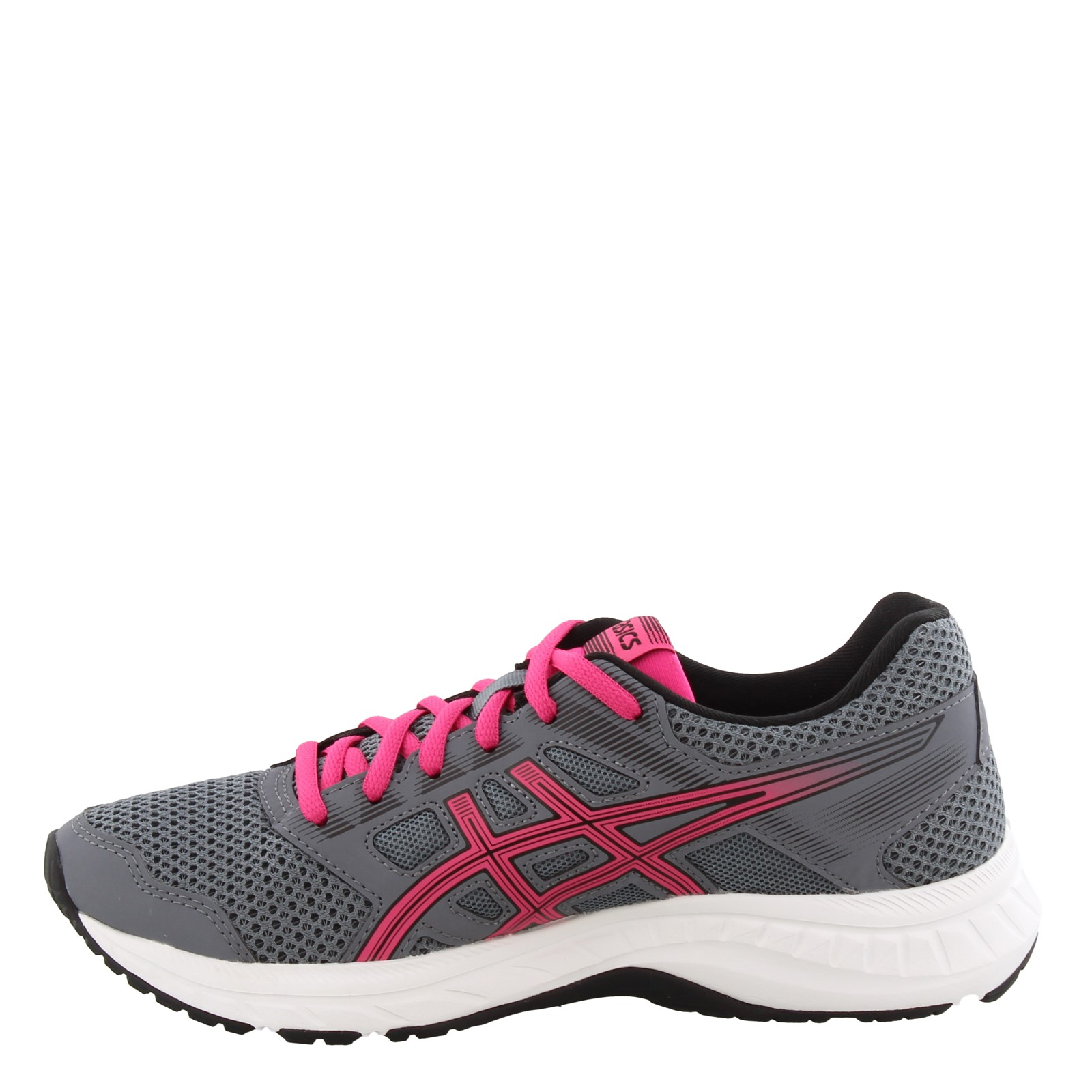 Women's Asics, Gel Contend 5 Running Shoes