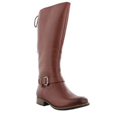Women's Earth, Raleigh Boots