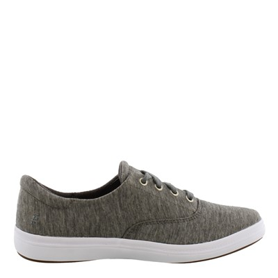 Women's Grasshoppers, Janey II Sneakers