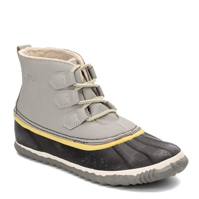 Women's JBU by Jambu, Nala Weather Ready Boots