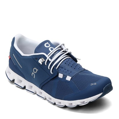 Women's On Running, Cloud Running Shoe