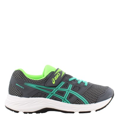 Boy's Asics, Gel Contend 5 PS Running Sneaker - Toddler & Little Kid