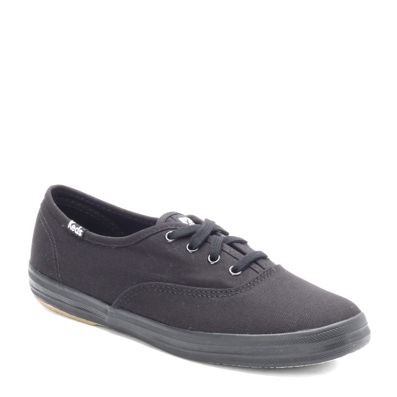 Women's Keds, Champion Lace up Shoe